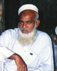 Mirasi, Muslim in Pakistan Population 1,783,000 Christian 0.01% Evangelical 0.00% Largest Religion Islam (100.0%) Main Language Panjabi, Western