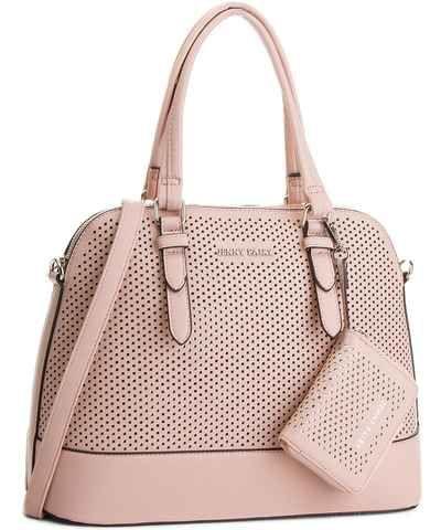 Egy divatos női táskák amit keresel  Válassz a legújabb GLAMI közül a  kézitáskák a0e1787557