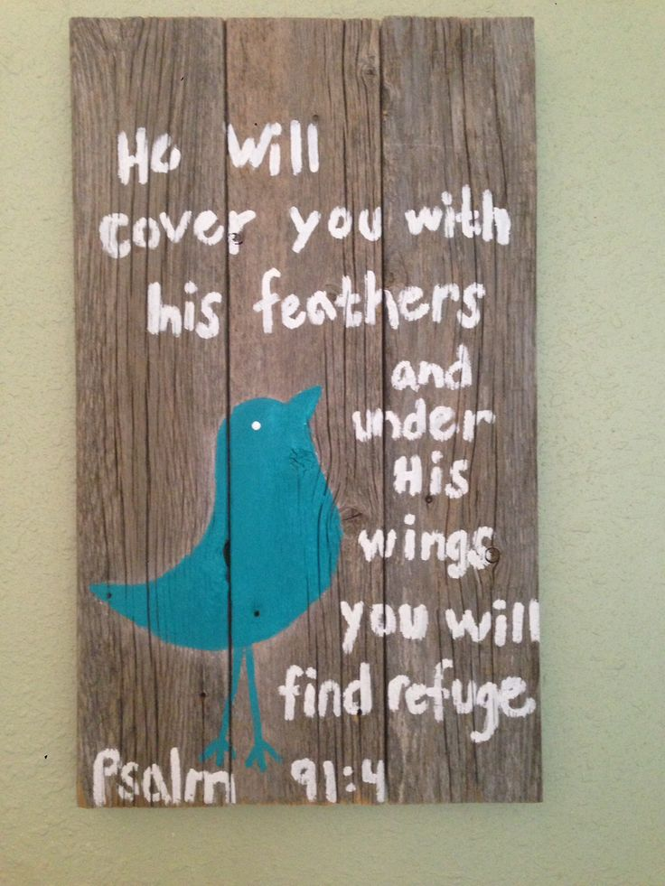 Old barn wood crafts art to try pinterest for Old barn wood craft projects