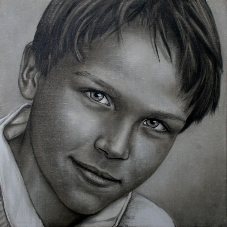 #kinderportret #saskiavugts #portrettist #kunstenaar #portretschilder #schilderij #portret #portrait #portretopdracht #olieverfportret #olieverfschilderij #actrice #actress #portraitpainting #oilpainting #kunst #art #pastelart #portraitart #drawing #painting #faces #closeup #portretten #olieverfportretten #oilportraits #galerie #design #modernart #hyperrealisme #realismportrait #realistischekunst #realismart #pastelportret #staatsieportret #olieverf #pastel #actor #realism #artwork #artist