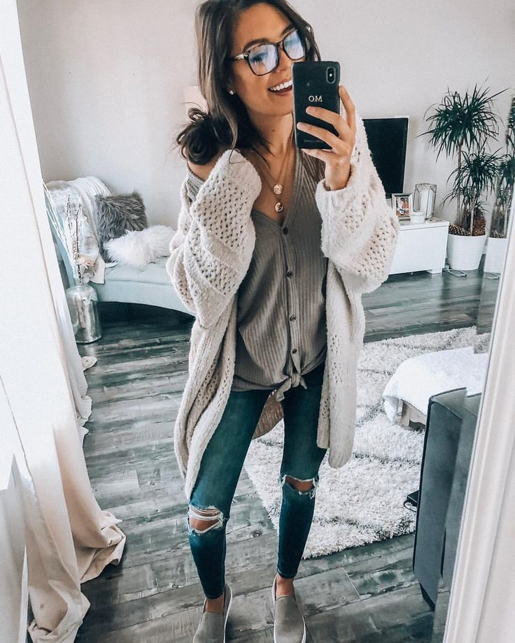 My cardigan is hardly ever on sale but today it is 40% off! It is so cozy + over...