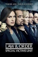 Law And Order Online