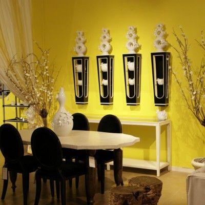 dining room wall pictures ideas