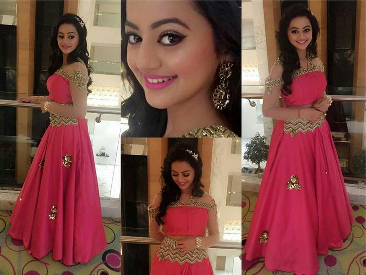 Helly shah so cuti