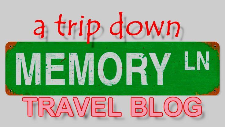 Travel Blog: UK Towns - Henleaze, Bristol