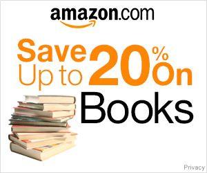 Best Book Deals