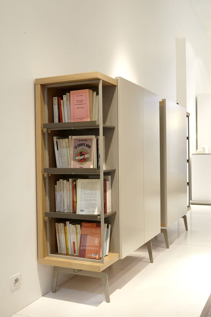 1000 images about ligne roset imm cologne and maison objet paris 2014 on pinterest cool. Black Bedroom Furniture Sets. Home Design Ideas