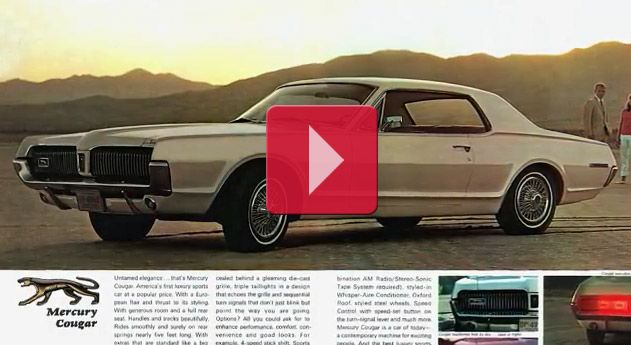 The 5 Affordable Muscle Cars You Must Buy Right Now  Click to find out more - http://newmusclecars.org/the-5-affordable-muscle-cars-you-must-buy-right-now/
