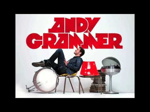 Andy Grammer - Keep Your Head Up.  I know it's hard, know it's hard to remember sometimes But, you gotta keep your head up Oh oh And you can let your hair down Eh eh eh eh eh