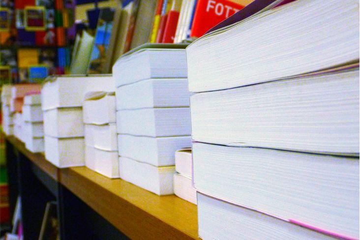 Belle progression pour Hachette Livre
