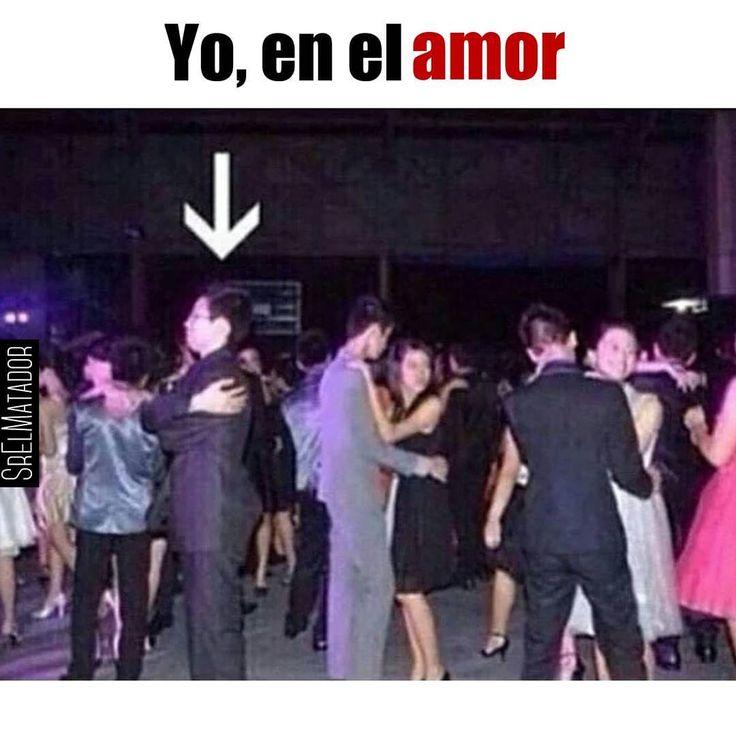 Yo en el trabajo en la visa en todo edición: baile.  #foreveralone #fail #YoEnElAmor #solo #novio #fail #SrElMatador #ElSalvador