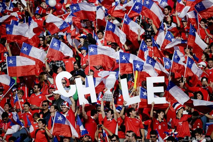 chilenos - el chileno promedio - gente de chile - chilean people - chileans - people of chile - chilenos promedio - chileno feo - fotos de chilenos - chilean race