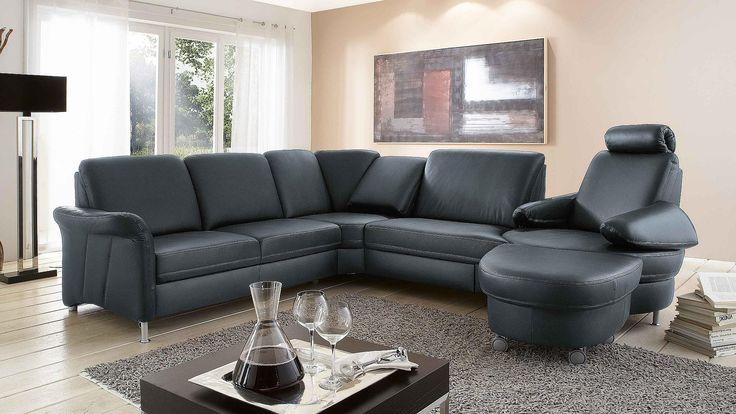 ecksofa leder modulmaster inspirierendes design f r wohnm bel. Black Bedroom Furniture Sets. Home Design Ideas