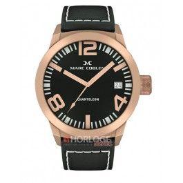 Horlogeboetiek loves Marc Coblen MC45R1!