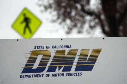 California to Grant Drivers Licenses to Illegal Immigrants  INFOWARS.COM BECAUSE THERE'S A WAR ON FOR YOUR MIND