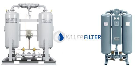 Killer filter is an innovative business specialized in industrial air filters and home air filters. Reach us today to know more!