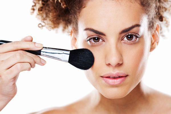 Bagi seorang wanita, memiliki produk makeup adalah sebuah keharusan karena sangat diperlukan untuk menunjang penampilan mereka. Nah, bagi Anda yang ...