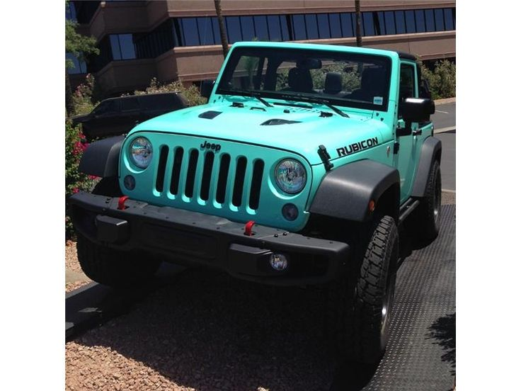 Jeep Photos Photo Gallery Total Auto Pros Phoenix, AZ (602) 280-7767