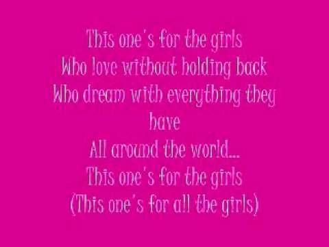Lover Girl lyrics - Hindi Bollywood Movie Lyrics ...
