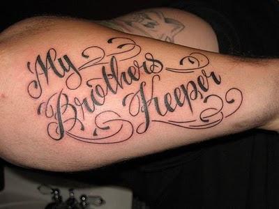 #TattooFontGenerator #TattooFont #Tattoos #Tattoo #tattooideas  #tattoodesigns  #tattoosdesigns #freetattoodesigns #tattoopictures #tattoogallery #tatoos #tattos #tatoo #tatto