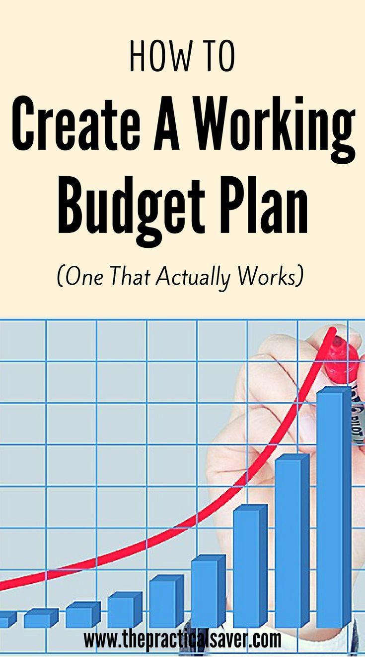 1000 ideas about budgeting worksheets on pinterest for Budgetplanner nieuwbouw