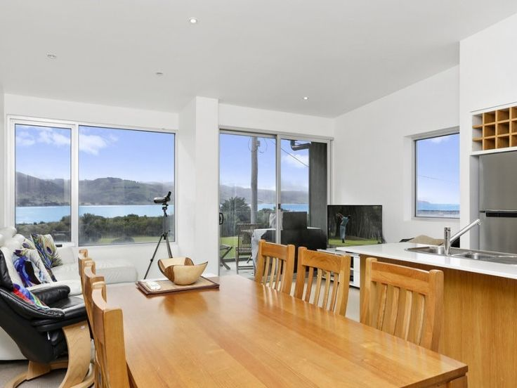 Real Estate For Sale - 15/22 Great Ocean Road - Apollo Bay , VIC
