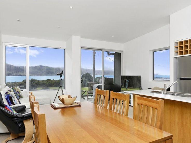 Real Estate For Sale - 15/22 Great Ocean Road - Apollo Bay , VIC