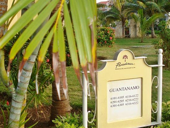 #Kuba Varadero Luksusowy Paradisus Princesa del Mar Resort & Spa 5★ GrandDeluxe  All Inclusive TOP 24h  #ekskluzywne #wakacje .