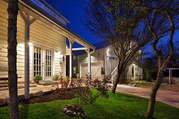 106 Best Dream Home Ideas Images On Pinterest Farmhouse