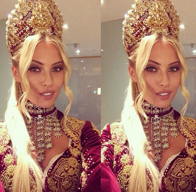 Serdar ortac - turkish tradition- hen party- henna night- kına gecesi