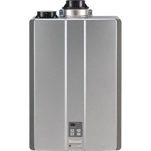 Rinnai RUC98iN Ultra Series Natural Gas Review - Pros, Cons and Verdict