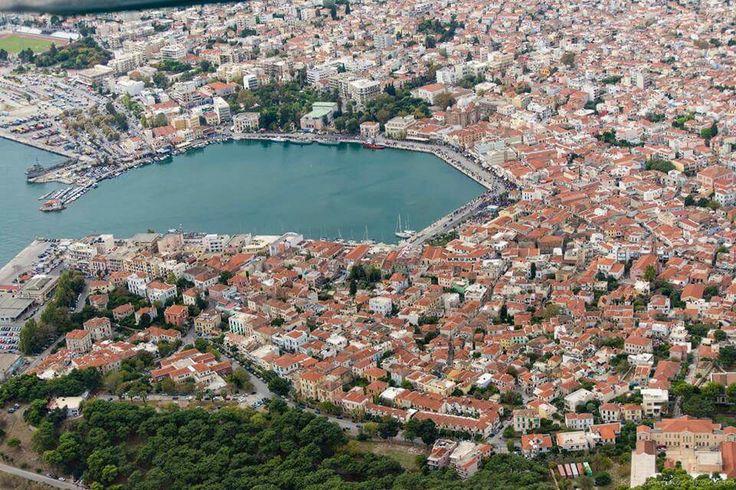 Mitilini, Lesbos | lesbos-eiland.webs.com
