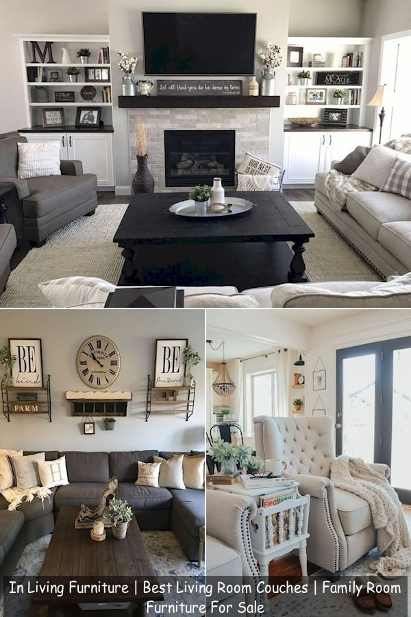 In Living Furniture Best Living Room Couches Family Room Furniture For S In 2021 Living Room Sets Furniture Living Room Furniture Modern Living Room Furniture Sets