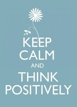 Calmness and Positive thinking... Great combination! :)  http://blog.worldwidesolutionz.com/join-us-take-the-10-day-positivity-challenge/