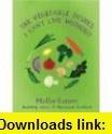 Mollie Katzens Vegetable Heaven Over 200 Recipes for Uncommon Soups, Tasty Bites, Side Dishes, and Too Many Desserts (0789112051291) Mollie Katzen , ISBN-10: 0786862688  , ISBN-13: 978-0786862689 ,  , tutorials , pdf , ebook , torrent , downloads , rapidshare , filesonic , hotfile , megaupload , fileserve