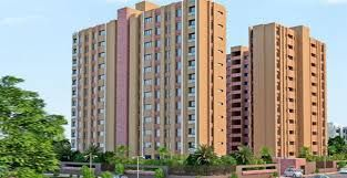 Buy Commercial & Residential Property in Surat,Buy Flat & Shops in Surat Ahmedabad.