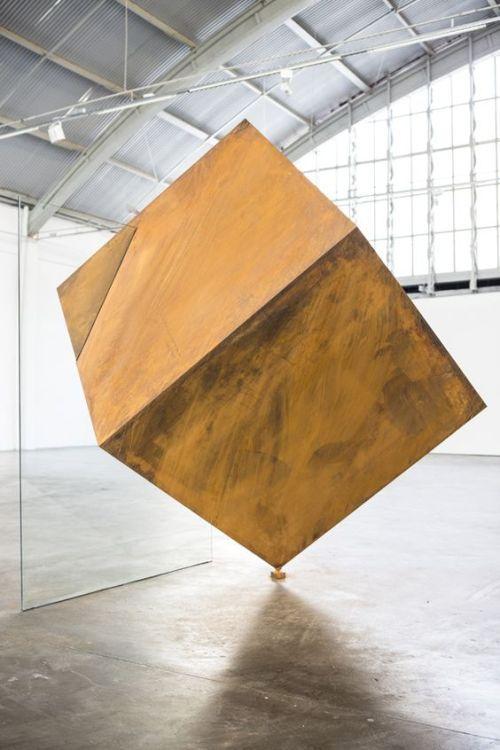 252 besten sculpture bilder auf pinterest | architektur ... - Interieur Design Dreidimensionaler Skulptur