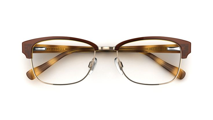 Specsavers glasses - BUTTERCUP