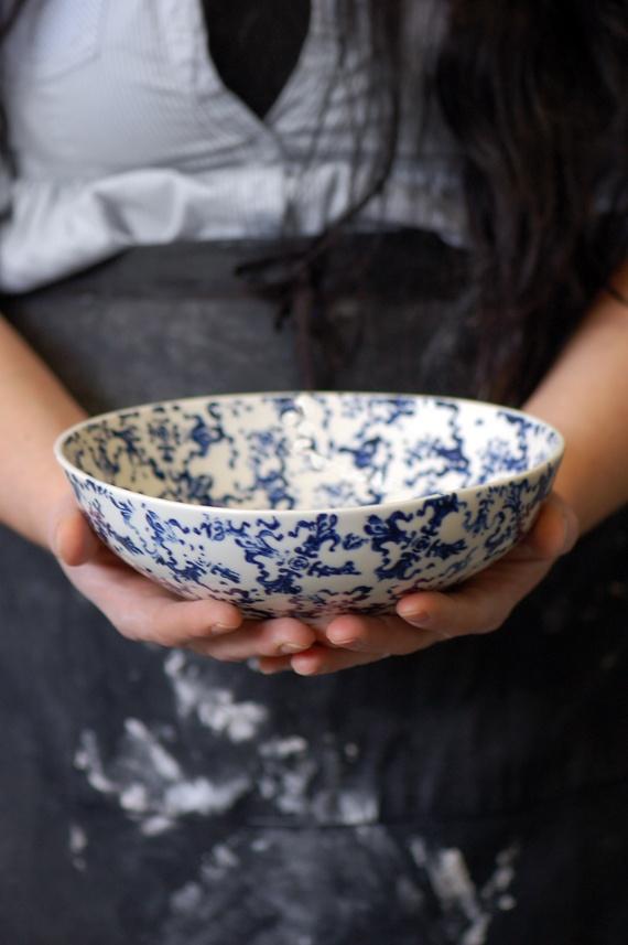 Ceramic / Céramiques
