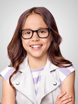 breanna yde relationshipbreanna yde рост, breanna yde wiki, breanna yde инстаграм, breanna yde биография, breanna yde age, breanna yde parents, breanna yde wikipedia, breanna yde school of rock, breanna yde voice, breanna yde fandom, breanna yde relationship, breanna yde wallpaper, breanna yde site, breanna yde lance lim, breanna yde instagram, breanna yde сколько лет, breanna yde 2017, breanna yde 2016, breanna yde twitter, breanna yde youtube