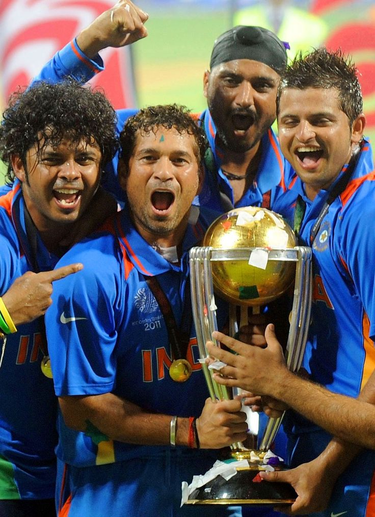 Sachin-with-world-cup
