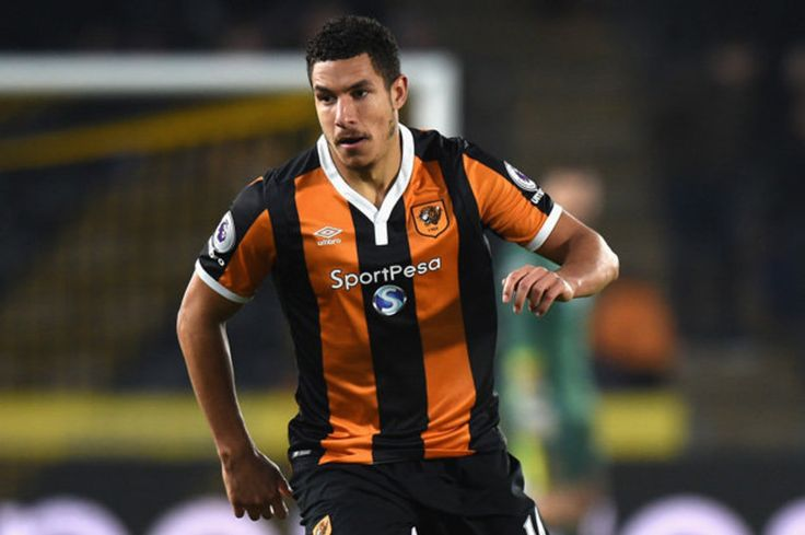 Hull substitutes: Why Tigers havent got a full bench against Manchester United