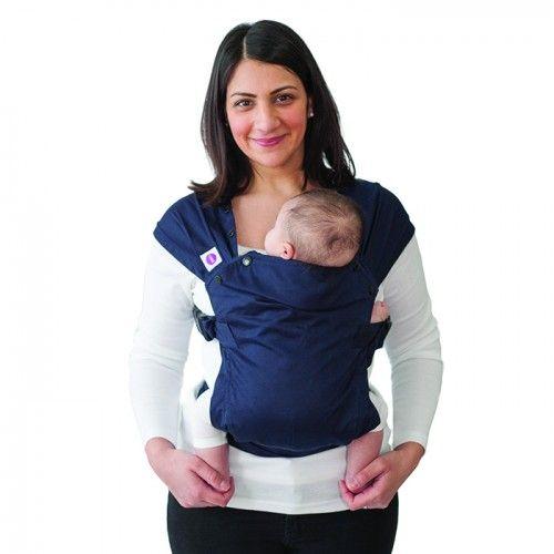 Izmi Baby Carrier - Baby Carriers