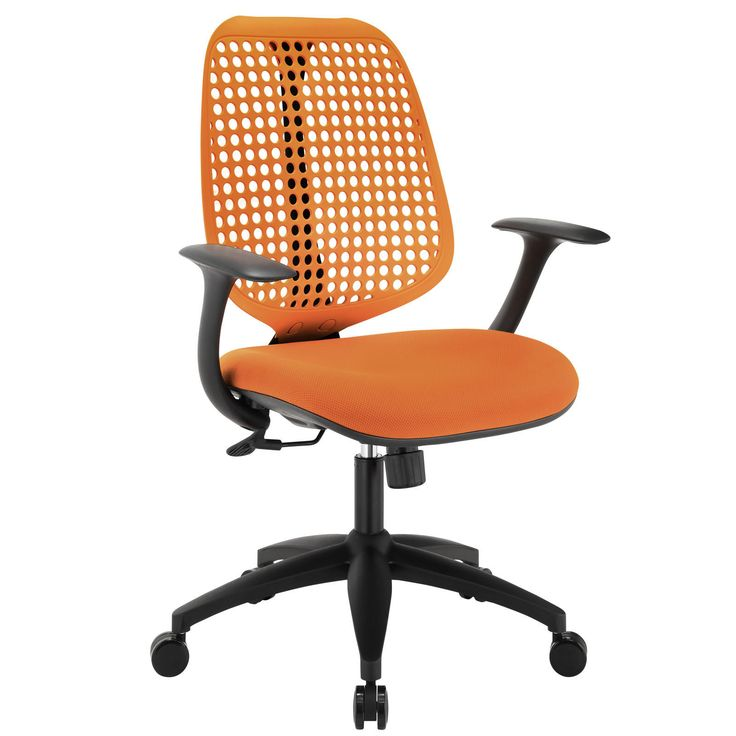 64 best office seating images on pinterest | office seating