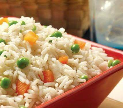 77 best images about comidas que me gustan on Pinterest ...