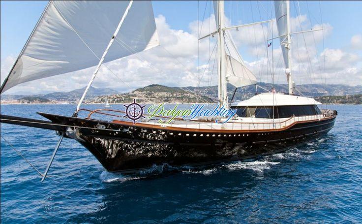 Infinity Gulet https://www.dalyanyachting.com/en/Yacht-Charters/Ultra-Deluxe-Yacht/Infinity-Gulet/