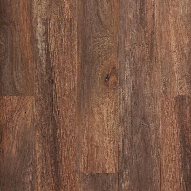 The 25 Best Waterproof Flooring Ideas On Pinterest Grey
