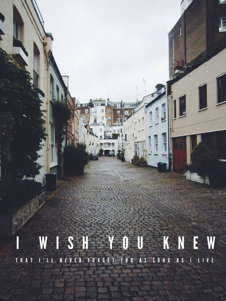 Taylor Swift   1989   I Wish You Would / Can't stop listening to it!!