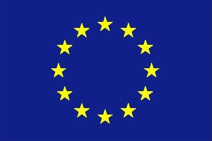 Research Guide on European Union Law, by Ralph Gaebler