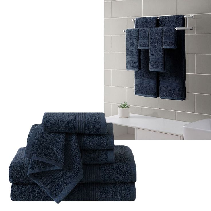 Best Bath Towels Images On Pinterest Bath Towel Sets Bed - Ribbed bath towels for small bathroom ideas